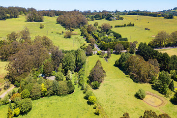 Recently Sold 15 Burrawang Station Lane, BURRAWANG, 2577, New South Wales
