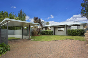 Rented 55 Rajani Road, HELENSBURGH, 2508, New South Wales