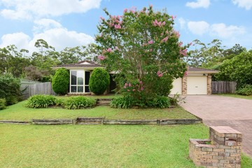 Recently Sold 12 Harrison Street, NORTH NOWRA, 2541, New South Wales