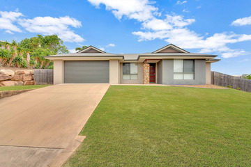 Recently Sold 3 BEAVER AVENUE, SOUTH GLADSTONE, 4680, Queensland