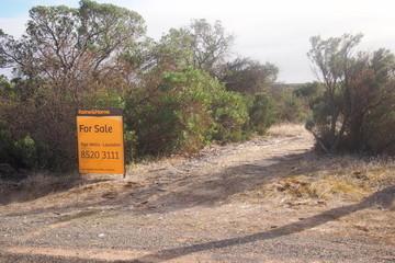 Recently Sold 7 Heron Crescent, THOMPSON BEACH, 5501, South Australia