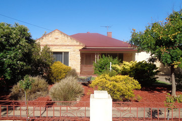 Recently Sold 18 ADELAIDE ROAD, MALLALA, 5502, South Australia
