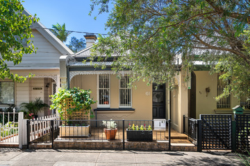 Recently Sold 61 Charles Street, MARRICKVILLE, 2204, New South Wales