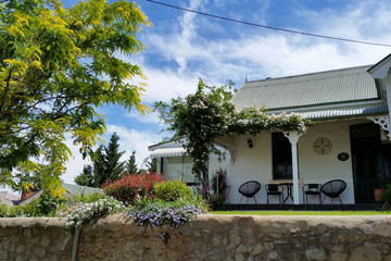 Recently Sold 10 Smith Street, COWRA, 2794, New South Wales