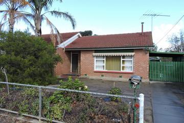 Recently Sold 7 Frances Street, MURRAY BRIDGE, 5253, South Australia