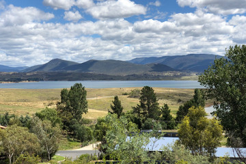 Recently Sold 7 Acacia Place, EAST JINDABYNE, 2627, New South Wales