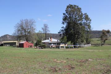 Recently Listed Lot 25 Via 497 HULKS ROAD, Merriwa, 2329, New South Wales
