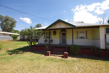 Recently Sold 19 East Street, CANOWINDRA, 2804, New South Wales