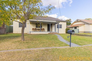 Recently Sold 238 Darling Street, DUBBO, 2830, New South Wales
