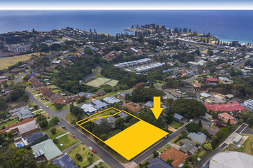 Recently Sold Lot 57 Elouera Place, KIAMA, 2533, New South Wales