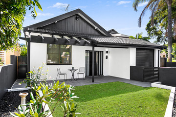Recently Sold 476 Old South Head Road, ROSE BAY, 2029, New South Wales