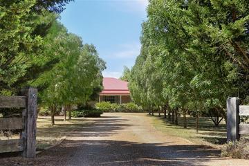 Recently Sold 19 Kumbari Court, NEW GISBORNE, 3438, Victoria