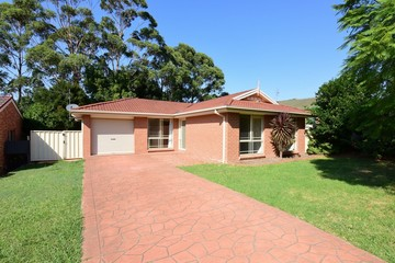 Recently Sold 6 Olympic Drive, WEST NOWRA, 2541, New South Wales