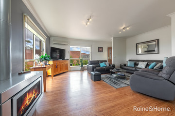 Recently Sold 1/49 Dyson Drive, SUNBURY, 3429, Victoria