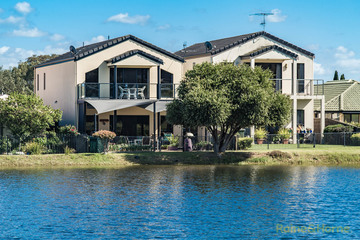 Recently Sold 86 Coromandel Drive, MCCRACKEN, 5211, South Australia