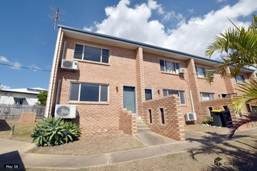 Recently Sold 2/141 Oaka Lane, GLADSTONE CENTRAL, 4680, Queensland