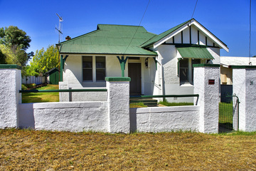 Recently Sold 31 Dungaleer Street, COWRA, 2794, New South Wales