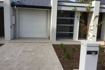 Rented 86A Armstrong Cres, MODBURY NORTH, 5092, South Australia