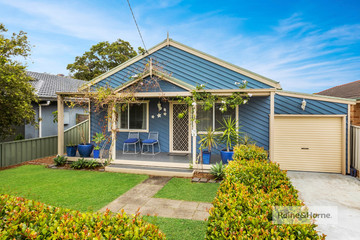 Recently Sold 67 Priestman Avenue, Umina Beach, 2257, New South Wales