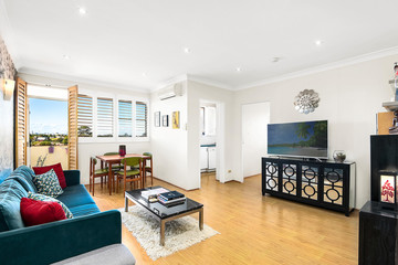 Recently Sold 22/106 Wardell Road, MARRICKVILLE, 2204, New South Wales