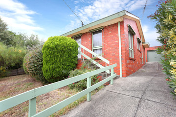 Recently Sold 70 Outlook Drive, GLENROY, 3046, Victoria