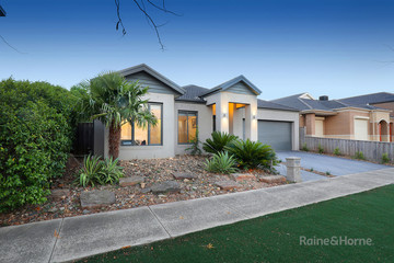 Recently Sold 15 Kirkwood Avenue, EPPING, 3076, Victoria