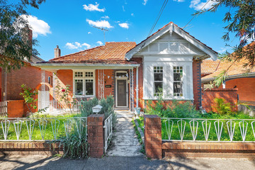 Recently Sold 34 Park Road, MARRICKVILLE, 2204, New South Wales