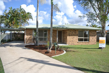 Recently Listed 7 Teraglin Court, Tin Can Bay, 4580, Queensland