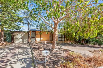 Recently Sold 33 Salerno Court, ELIZABETH EAST, 5112, South Australia