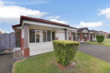 Recently Sold 33/188 Church Road, TAIGUM, 4018, Queensland