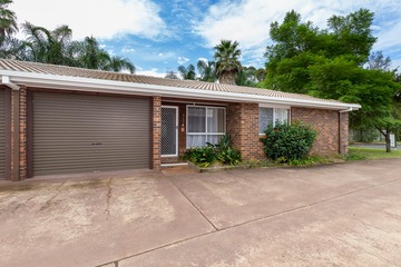 Recently Sold 1/23 Dolphin Avenue, BATEMANS BAY, 2536, New South Wales