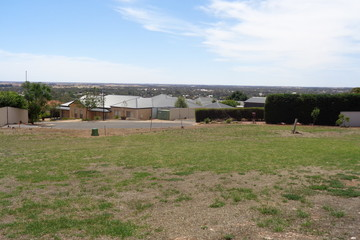 Recently Sold 205 Cavallaro Place, EVANSTON PARK, 5116, South Australia
