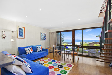 Recently Sold 10/1 Calton Road, BATEHAVEN, 2536, New South Wales