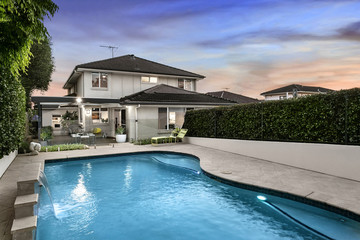 Recently Sold 29 Matthews Avenue, LANE COVE, 2066, New South Wales