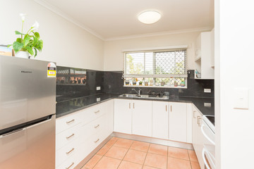 Recently Sold 3/2 Baur Street, NORTH MACKAY, 4740, Queensland