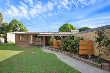 Recently Sold 4 Colby Court, BEACONSFIELD, 4740, Queensland