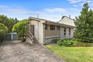 Recently Sold 22 Croft Avenue, ULLADULLA, 2539, New South Wales