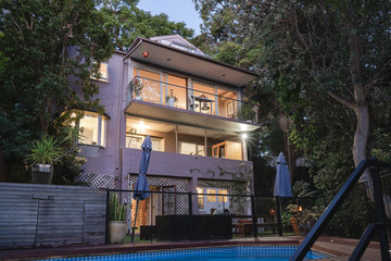 Recently Sold 20 Bathurst Street, Woollahra, 2025, New South Wales