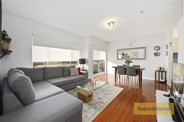 Recently Sold 8/9 Cambridge Street, Penshurst, 2222, New South Wales