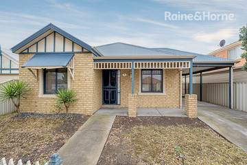 Recently Sold 7 WATERBURY TURN, CRAIGIEBURN, 3064, Victoria