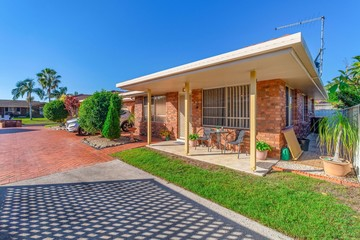 Recently Sold 2/14 Heron Court, YAMBA, 2464, New South Wales