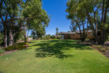Recently Sold 13 Wallington Road, BALGA, 6061, Western Australia