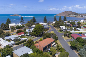 Recently Sold 19 Island View Crescent, ENCOUNTER BAY, 5211, South Australia