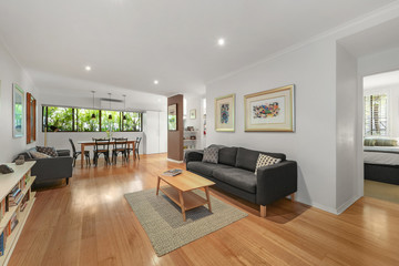 Recently Sold 9/5-13 Hutchinson Street, SURRY HILLS, 2010, New South Wales