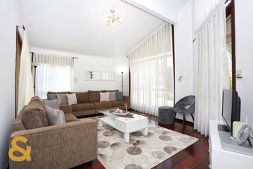 Recently Sold 1/49 Nicholson Crescent, MEADOW HEIGHTS, 3048, Victoria