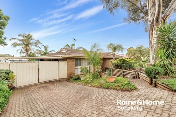 Recently Sold 32 Laver Avenue, GULFVIEW HEIGHTS, 5096, South Australia