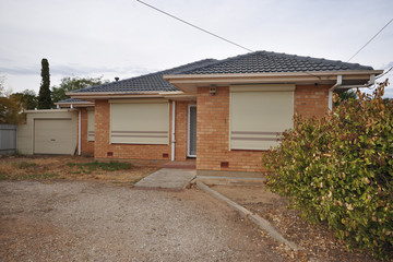 Recently Sold 13 Edith Rd, SALISBURY NORTH, 5108, South Australia