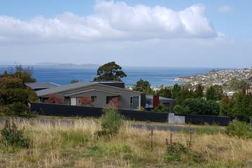 Recently Sold 53A Diamond Drive, BLACKMANS BAY, 7052, Tasmania