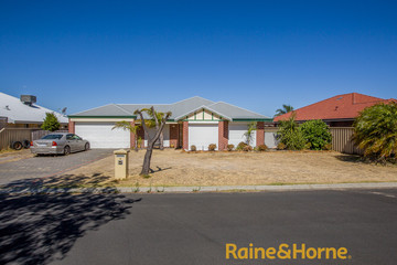 Recently Sold 11 KULARDA ROAD, DALYELLUP, 6230, Western Australia