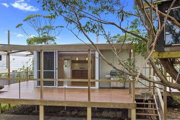 Recently Sold 9 Vista Drive, DOLPHIN POINT, 2539, New South Wales